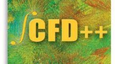 Hesaplamalı Akışkanlar Dinamiği Yazılımı (CFD++) Eğitimi