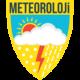 Meteoroloji Genel Müdürlüğü 100 sözleşmeli personel alımı yapacak